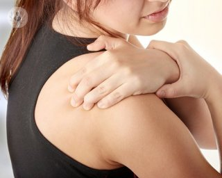 shoulder_capsulitis