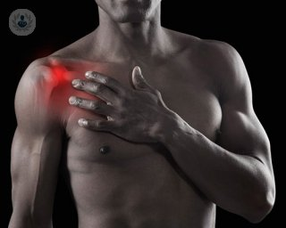 shoulder_injury