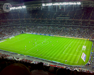 England_Vs_Germany