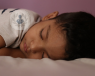 How to stop bedwetting