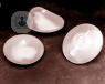Breast augmentation implants