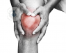 knee_joint_pain