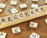 breast-reconstruction-recovery