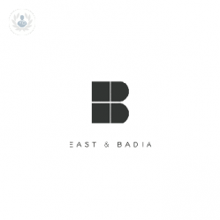 East and Badia