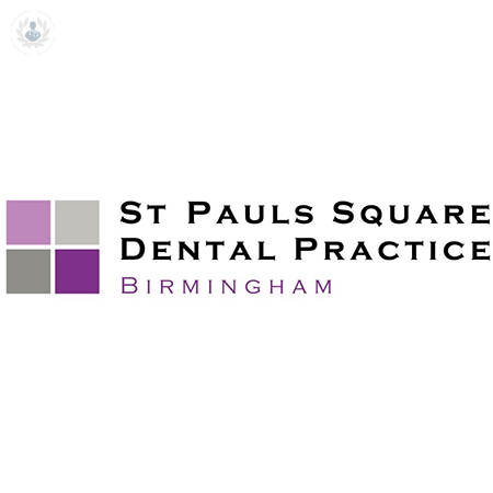 St Paul's Square Dental Practice