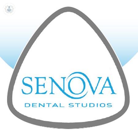 Dental clinic Senova Dental Studios a Watford   Top Doctors