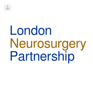 London Neurosurgery Partnership