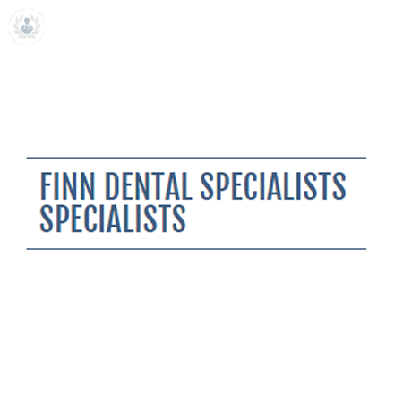 Finn Dental Specialists