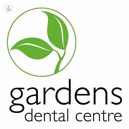 Gardens Dental Centre