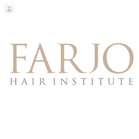 Farjo Hair Institute