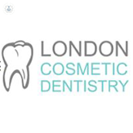 London Centre for Cosmetic Dentistry