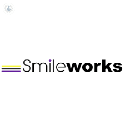 Smileworks  Liverpool
