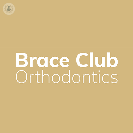 Brace Club Orthodontics