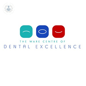 The Ware Centre of Dental Excellence