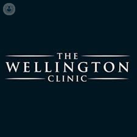 The Wellington Clinic Central London