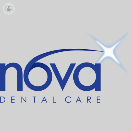 Nova Dental Care