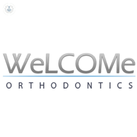 WeLCOMe Orthodontics