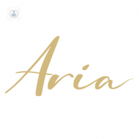 Aria Fertility