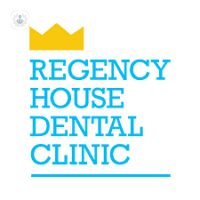 Regency House Dental Clinic