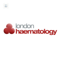 London Haematology