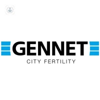 City Fertility Ltd