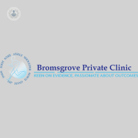 Bromsgrove Private Clinic