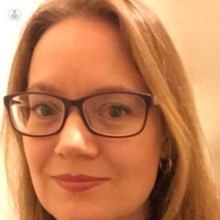 Rebecca Ford Ophthalmologist In Bristol Rebecca ford has 27 books on goodreads with 155 ratings. rebecca ford ophthalmologist in bristol
