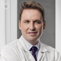 The best Dermatologists in 2019 |TopDoctors