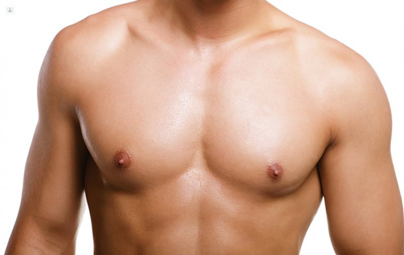Image result for nipple techniques