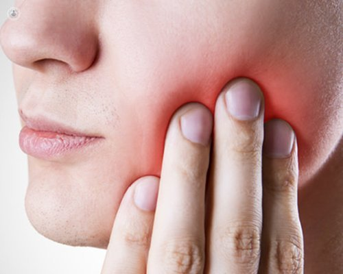 Tmj Replacement Surgery Explained