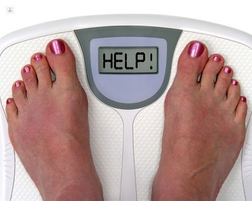 Weight Loss Surgery Gastric Bypass And Gastric Sleeve For Obesity