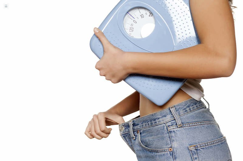 Bariatric Surgery Alternatives To The Standard Gastric Bypass