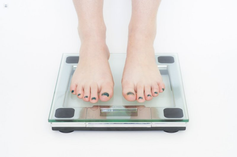 Mini Gastric Bypass Persistent Weight Loss With Fewer Complications