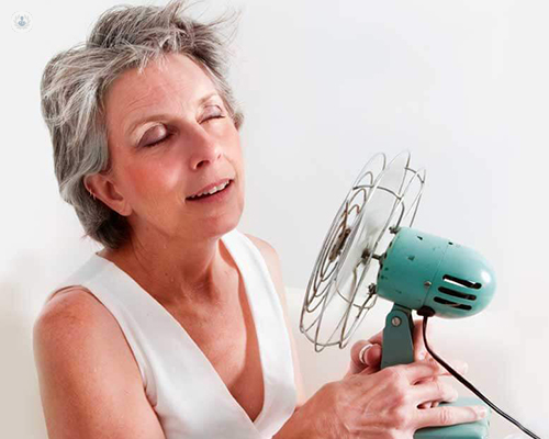 Image result for menopause