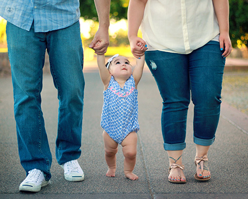 All about vasectomy reversal surgery