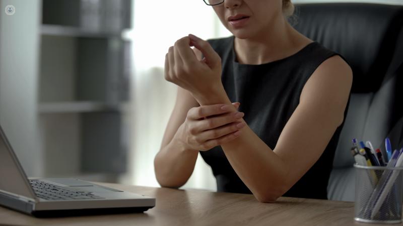 When do I need to remove a lipoma?