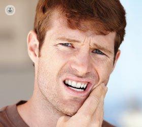 Gum abscesses and gum boils: symptoms, causes, treatment