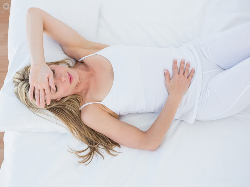 Colon Cancer How To Spot It Early And Avoid It