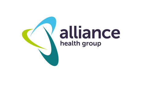 Alliance Health Group
