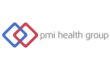 PMI Health Group