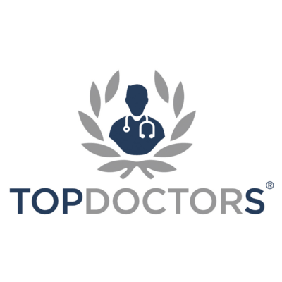 The best Psychiatrists in 2019 |TopDoctors